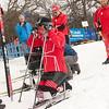 IMG_0051-Sit-Ski Challenge