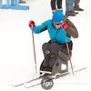 CS7G0068-Sit-Ski Challenge