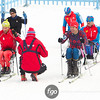 CS7G0133-Sit-Ski Challenge-cr