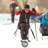 CS7G0084-Sit-Ski Challenge