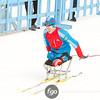 CS7G0155-Sit-Ski Challenge