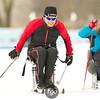 CS7G0086-Sit-Ski Challenge