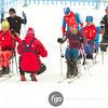 CS7G0133-Sit-Ski Challenge