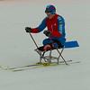 CS7G0036-Sit-Ski Challenge