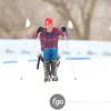 CS7G0185-Sit-Ski Challenge