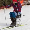 CS7G0107-Sit-Ski Challenge