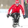 CS7G0076-Sit-Ski Challenge
