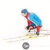 CS7G0157-Sit-Ski Challenge