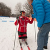 IMG_0055-Sit-Ski Challenge