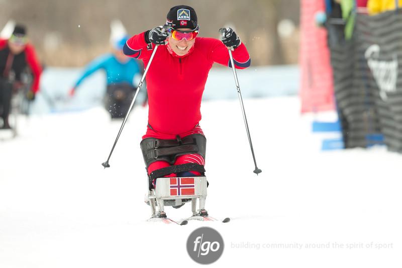 CS7G0081-Sit-Ski Challenge