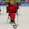 CS7G0124-Sit-Ski Challenge