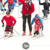CS7G0069-Sit-Ski Challenge