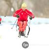 CS7G0177-Sit-Ski Challenge