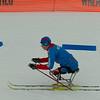 CS7G0037-Sit-Ski Challenge