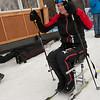 IMG_0052-Sit-Ski Challenge