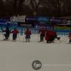 CS7G0046-Sit-Ski Challenge
