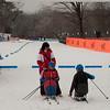 IMG_0005-Sit-Ski Challenge