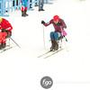 CS7G0138-Sit-Ski Challenge