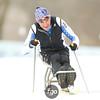 CS7G0174-Sit-Ski Challenge