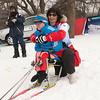 IMG_0049-Sit-Ski Challenge