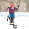 CS7G0188-Sit-Ski Challenge