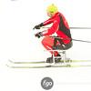 CS7G0142-Sit-Ski Challenge