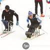 CS7G0149-Sit-Ski Challenge