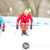 CS7G0175-Sit-Ski Challenge