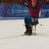 CS7G0118-Sit-Ski Challenge