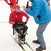 IMG_0056-Sit-Ski Challenge