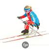 CS7G0072-Sit-Ski Challenge