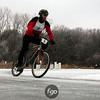 IMG_0024-Penn Ice-Cycle-cr