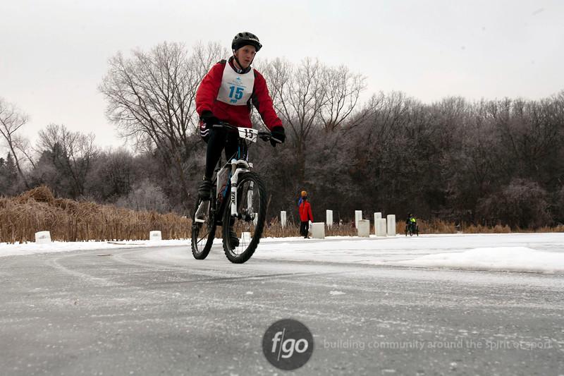 IMG_0033-Penn Ice-Cycle-cr