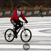 CS7G0040-Penn Ice-Cycle-cr