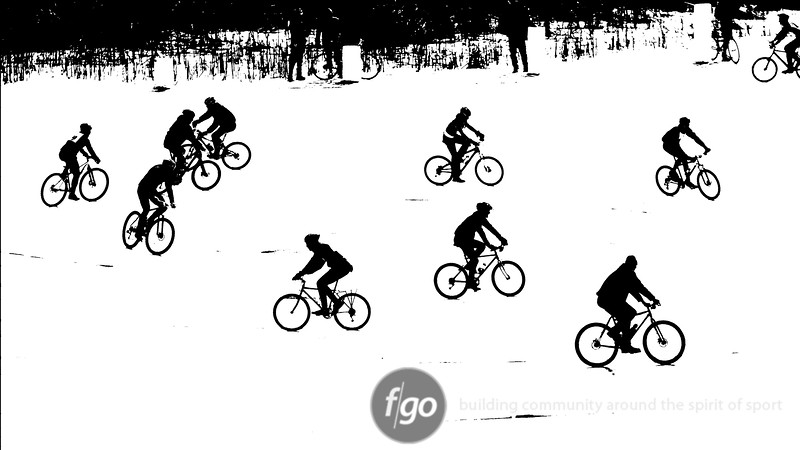 IMG_0078-Penn Ice-Cycle-cr2