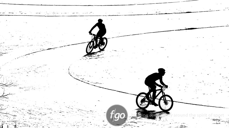IMG_0085-Penn Ice Cycle-cr