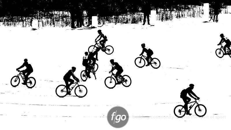 IMG_0084-Penn Ice-Cycle-cr