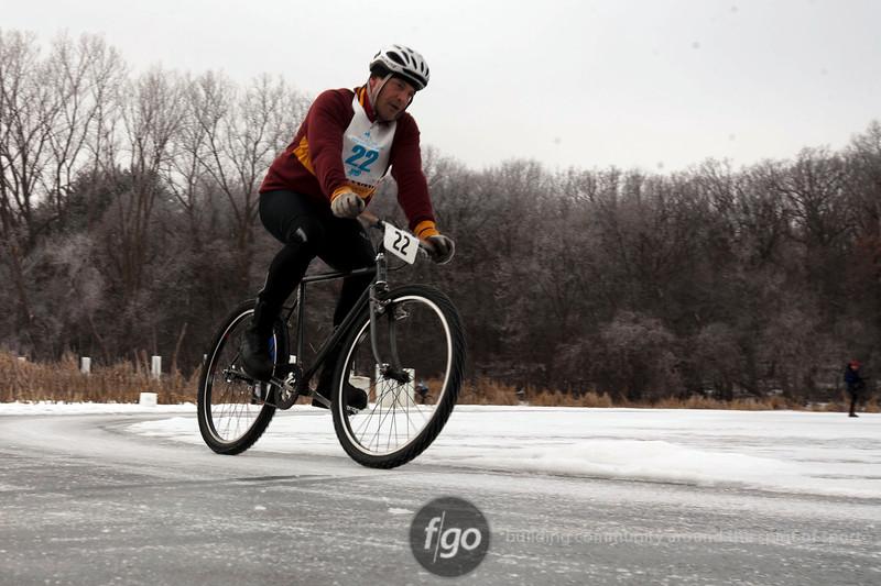IMG_0021-Penn Ice-Cycle-cr
