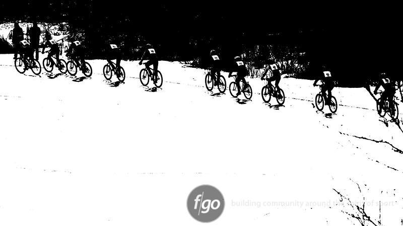 IMG_0081-Penn Ice-Cycle-cr2