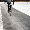 IMG_0037-Penn Ice-Cycle-cr