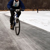 IMG_0039-Penn Ice-Cycle-cr