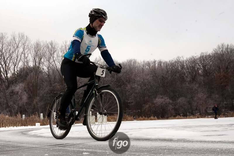 IMG_0032-Penn Ice-Cycle-cr
