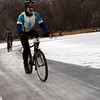 IMG_0042-Penn Ice-Cycle-cr