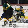 20120222 0 Chisago City v Breck - State Quarterfinal Girls Hockey by f-go - CS7G0555cr