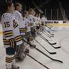 20120222-Chisago City v Breck - State Quarterfinal Girls Hockey by f-go - 1r3x0359cr