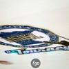 20120222-Chisago City v Breck - State Quarterfinal Girls Hockey by f-go - 1r3x0414cr