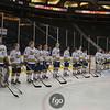 20120222-Chisago City v Breck - State Quarterfinal Girls Hockey by f-go - 1r3x0357cr