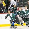 20120223 Mounds View v Edina - State Quarterfinal Girls Hockey by f-go - CS7G0016cr
