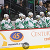 20120223 Mounds View v Edina - State Quarterfinal Girls Hockey by f-go - CS7G0037cr
