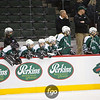20120223 Mounds View v Edina - State Quarterfinal Girls Hockey by f-go - CS7G0036cr